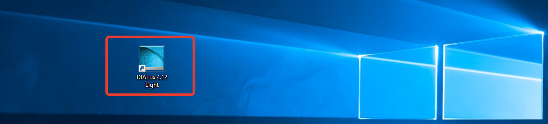 DIALux Light